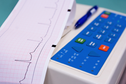 Diagnosing and managing atrial fibrillation in primary care