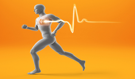 ECG interpretation in athletes: identify your learning needs