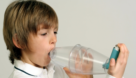 Step by step: How to manage acute asthma and wheezing in children in primary care