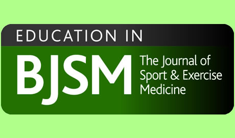 Epidemiology of injuries in professional football: a systematic review and meta-analysis