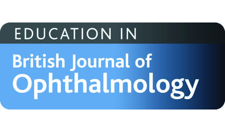 A randomised controlled trial of alcohol delamination and phototherapeutic keratectomy for the treatment of recurrent corneal erosion syndrome
