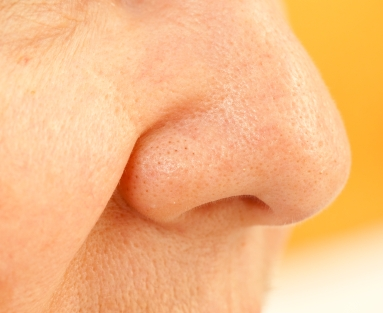 Nasal symptoms: diagnostic picture tests