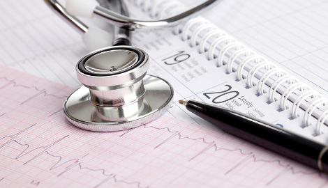 Step by step: A guide to diagnosing heart failure