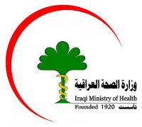 Iraqi Ministry of Health