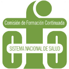 Continuing Medical Education Commission of Health Care Professionals of the Comunidad de Madrid