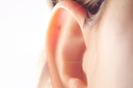 Ear discharge: diagnosis and treatment