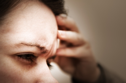 Migraine: diagnosis and prevention