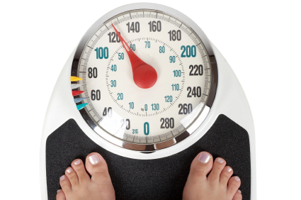 Obesity in adults: assessment and management