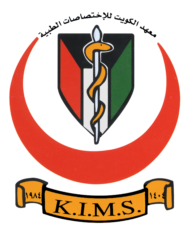 Kuwait Institute for Medical Specialization