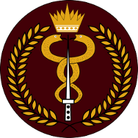 The Bahrain Defence Force Military Hospital
