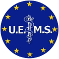 Union of European Medical Specialists