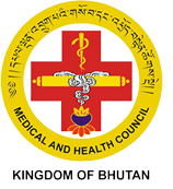 Bhutan Medical and Health Council